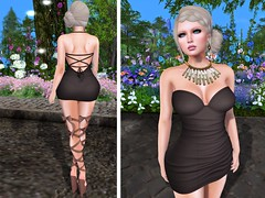Sile (kirstentacular) Tags: truth candydoll belleza slink 100block ducknipple catwa kunglers nantra theliaisoncollaborative weloveroleplay