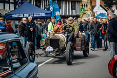Stratford Festival of Motoring31 (Listers Group) Tags: listers automotive car vehicle event audi birmingham solihull stratford coventry nuneaton bmv honda skoda toyota jaguar landrover