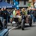 Stratford Festival of Motoring31