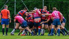 20160430-IMG_2238.jpg (Rugby Club Innsbruck) Tags: sport hall rugby innsbruck rci rugbyunion stadeviennois rugbyclubinnsbruck trojer jtrojercom stadewien