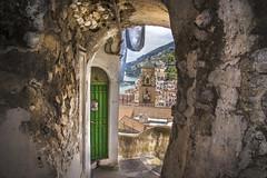 Amalfi (gianmarco giudici) Tags: amalfi costieraamalfitana nikond600 gianmarcogiudici