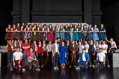 RHIT_West_Side_Story_Cast-25492 (Hatfield Hall) Tags: west rose hall theater theatre side group story cast crew hatfield dramaclub drama westsidestory rhit