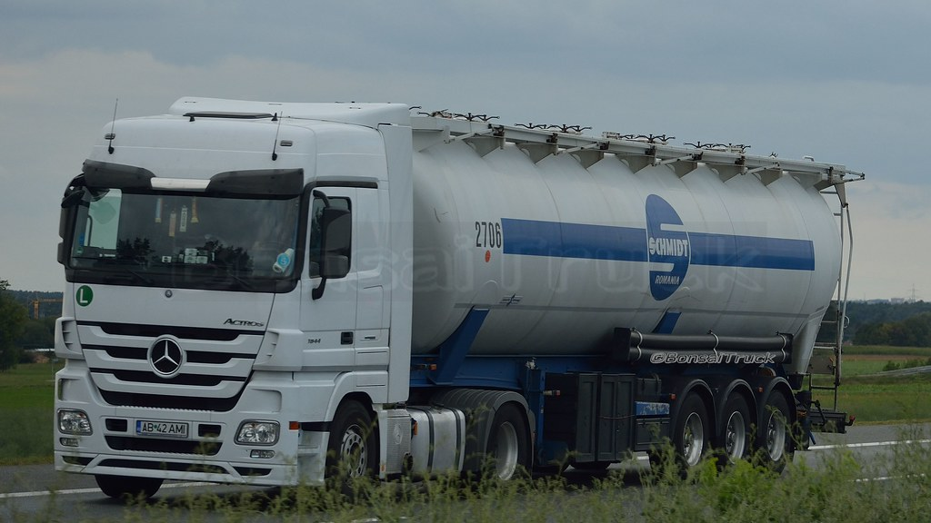 the world s best photos of lkw and romania   flickr hive mind