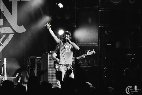 Chris Janson - December 19, 2015 - Hard Rock Hotel & Casino Sioux City