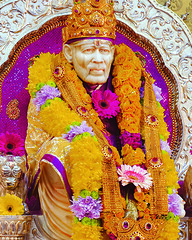 """Baba_SaiTemple • <a style=""""font-size:0.8em;"""" href=""""http://www.flickr.com/photos/97399481@N07/23766202604/"""" target=""""_blank"""">View on Flickr</a>"""