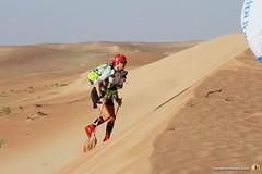 3-Oman-Desert-Marathon-Day-5_9897