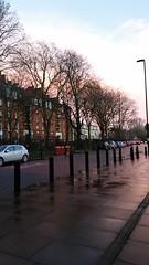 20160122_164152 (Carol B London) Tags: road tarmac roadworks cobblestones e1 stepney londone1 towerhamlets stepneygreen eyesores lbth
