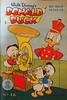 1955-46 (gill4kleuren - 16 ml views) Tags: 1955 tom duck wolf comic nederland donald poes kwak bommel kwik dagobert kwek knijn weekblad boze