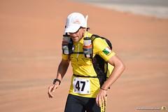 3-Oman-Desert-Marathon-day-1_4408
