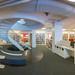 LibraryJan-5227-Pano