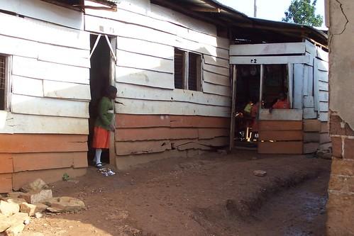 Uganda_2011_001