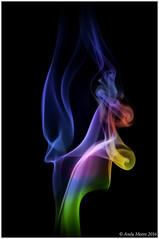 DSC_6800 (andymoore732) Tags: abstract colour art nikon colours smoke incense d300 smokeart