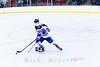 _MG_6720.jpg (hockey_pics) Tags: hockey bayport nda