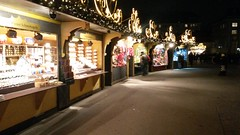20151214_194230 (Paul Easton) Tags: vienna wien christmas december market gluhwein weinacht