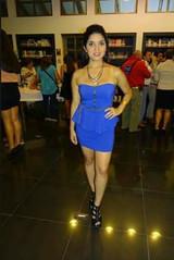 2015-05-17-04-28-43 (76) (ALVIN-AL (read my profile)) Tags: legs miniskirt piernas minidress feita minifalda faldita