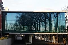 Muse La Boverie (Lige 2015) (LiveFromLiege) Tags: lige liege luik lttich lieja liegi patrimoine architecture city belgique belgium wallonie belgie belgien europe boverie muse museum museo laboverie ouverture museboverie