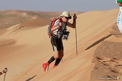 3-Oman-Desert-Marathon-Day-5_9940