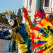 "2016_02_3-6_Carnaval_Venise-603 • <a style=""font-size:0.8em;"" href=""http://www.flickr.com/photos/100070713@N08/24315109933/"" target=""_blank"">View on Flickr</a>"
