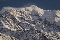 Good afternoon (Stefsan (on and off)) Tags: sunlight mountain snow alps nature weather canon landscape eos schweiz switzerland suisse wind glacier 7d svizzera wallis valais triftgletscher saasgrund alpinelandscape weissmies stefsan stefansandmeier
