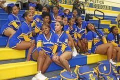 D143952A (RobHelfman) Tags: sports basketball losangeles fremont highschool crenshaw