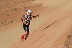 3-Oman-Desert-Marathon-Day-5_9924