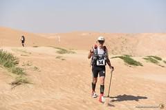 3-Oman-Desert-Marathon-Day-6_6647