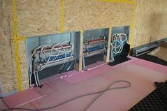 DSCF1150 (Heatstore) Tags: de casa bungalow timisoara 2014 rehau buderus viessmann lemn purmo casadelemn tiemme instalatiisanitare incalzireprinpardoseala rautitan raupiano rautherms instalatiinoi