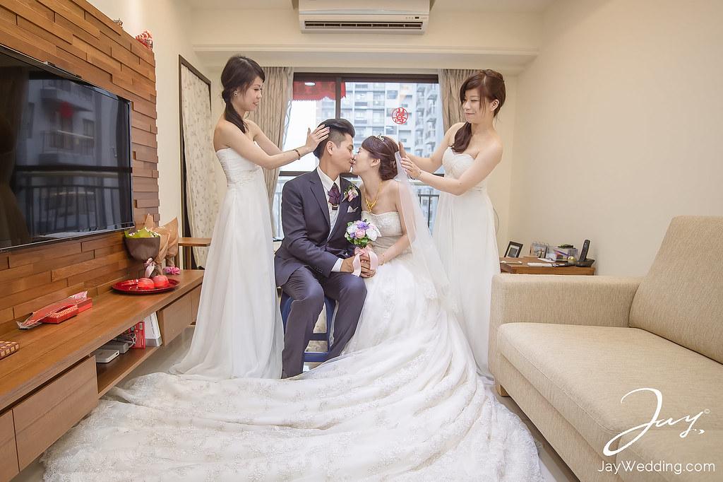 婚攝,婚禮記錄,桃園翰品,飯店,儀式,訂結,西敏,手工婚紗,婚禮紀錄,JAY HSIEH,A-JAY,123