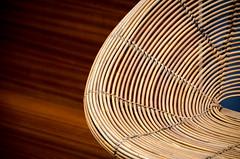 Sitz (Nachett) Tags: wood detalle detail mimbre wooden madera chair seat silla wicker holz stuhl fachwerk ellipses asiento sitz elipses ellipsen weidengeflecht