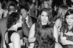 DSC_1203-2 (Jose L. Santana) Tags: party chicago 35mm nikon dancing event snowball 24mm nikkor unionstation d800 lightroom 70200mm galla d810 snowball2016