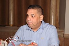 Imagenes De Los Premios Herencia Dominicana 2016 De La Gran Parada Dominicana Del Bronx (soybachatero) Tags: del de la los bronx dominicana gran premios imagenes parada 2016 herencia