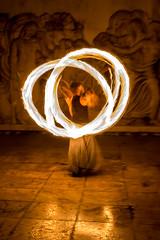 Burners-276 (degmacite) Tags: paris nuit feu burners palaisdetokyo