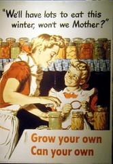 Washington DC Museum (patrick_milan) Tags: tag pub affiche flyer old vintage washington dc columbia usa
