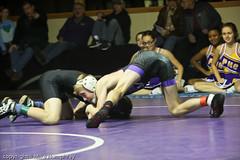 IMG_7527.jpg (mikehumphrey2006) Tags: sports boys coach montana pin action wrestling columbia falls varsity polson 011416 011416wrestlingnoahvarsitycolumbiafallscoachowen
