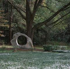 03340001a (UGotaHaveArt) Tags: sculpture kodak hasselblad appletonmuseum ektar100 di2015 201612mojan di2016
