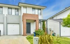 9 Grenada Road, Glenfield NSW