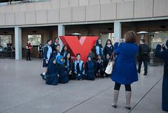 TEDxSydney 2015 (TEDxSydney) Tags: ted sydney australia nsw venue sydneyoperahouse forecourt tedx tedxsydney tedxsydney2015