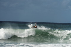 DSC04272_DxO_Größenänderung (Jan Dunzweiler) Tags: hawaii surf oahu surfer surfing northshore ehukai surfen ehukaibeachpark ehukaibeach oahunorthshore o´ahu o´ahunorthshore