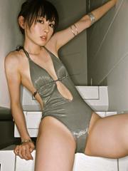 秋山莉奈 画像53
