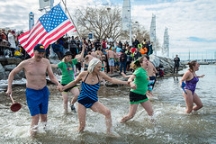 "Polar-Bear-Plunge-2016 • <a style=""font-size:0.8em;"" href=""http://www.flickr.com/photos/21237195@N07/24782478161/"" target=""_blank"">View on Flickr</a>"