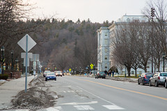 Montpelier Vermont, February 2016 (AdamChandler86) Tags: winter canon vermont raw 5d dslr vt lightroom 2016
