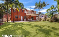 17 Denham Place, Dundas NSW
