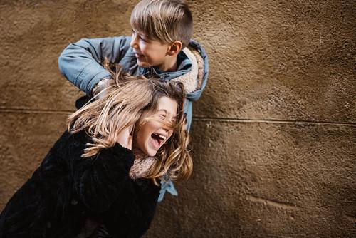 Séance photo enfant Aix en Provence
