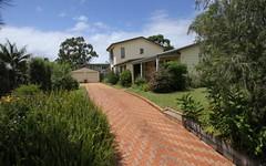 14 Mercury Drive, Lake Tabourie NSW