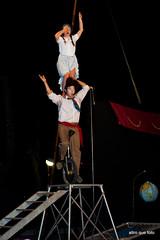 Corrientes (altro que foto) Tags: argentina circus rosario acrobatics acrobat malabarismo acrobacia jugglery altroquefoto circoalagorra circoacieloabierto