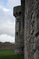 DSC_7715 (seustace2003) Tags: uk castle scotland edinburgh alba united kingdom edimburgo edinburgo schotland scozia cosse craigmillar koninkrijk verenigd grootbrittanni