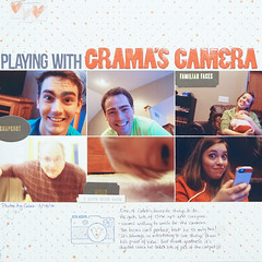 LOAD15 - Playing With Grama's Camera (mfortunato6) Tags: family caleb load15