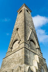 Tyndale Monument (timh255) Tags: tower monument nikon gloucestershire 1855mm lightroom dursley tyndale 52weeks northnibley williamtyndale d5200 timhutchinson