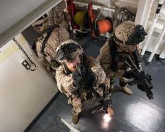20160303-FRAF-0278A-088-Edit.jpg (NATO HQ MARCOM) Tags: norway exercise coldresponse activityonboardespsalvarodebazan