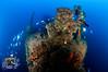 Buchana (ShaunMYeo) Tags: scubadiving gibraltar wrecks calpe underwaterphotography جبل gibilterra ikelite artificialreef طارق גיברלטר 直布罗陀 гибралтар γιβραλτάρ gibraltár الطارق cebelitarık gjibraltar ĝibraltaro hibraltar xibraltar giobráltar gibraltārs gibraltaras ġibiltà जिब्राल्टर ஜிப்ரால்டர் జిబ్రాల్టర్ ยิบรอลตา جبرالٹر גיבראַלטאַר गिब्राल्टर জিব্রাল্টার 直布羅 陀જીબ્રાલ્ટર ジブラル bukanawreck